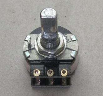 Mid priced attenuator upgrade suggestions for my SP-12? 21stepVOL