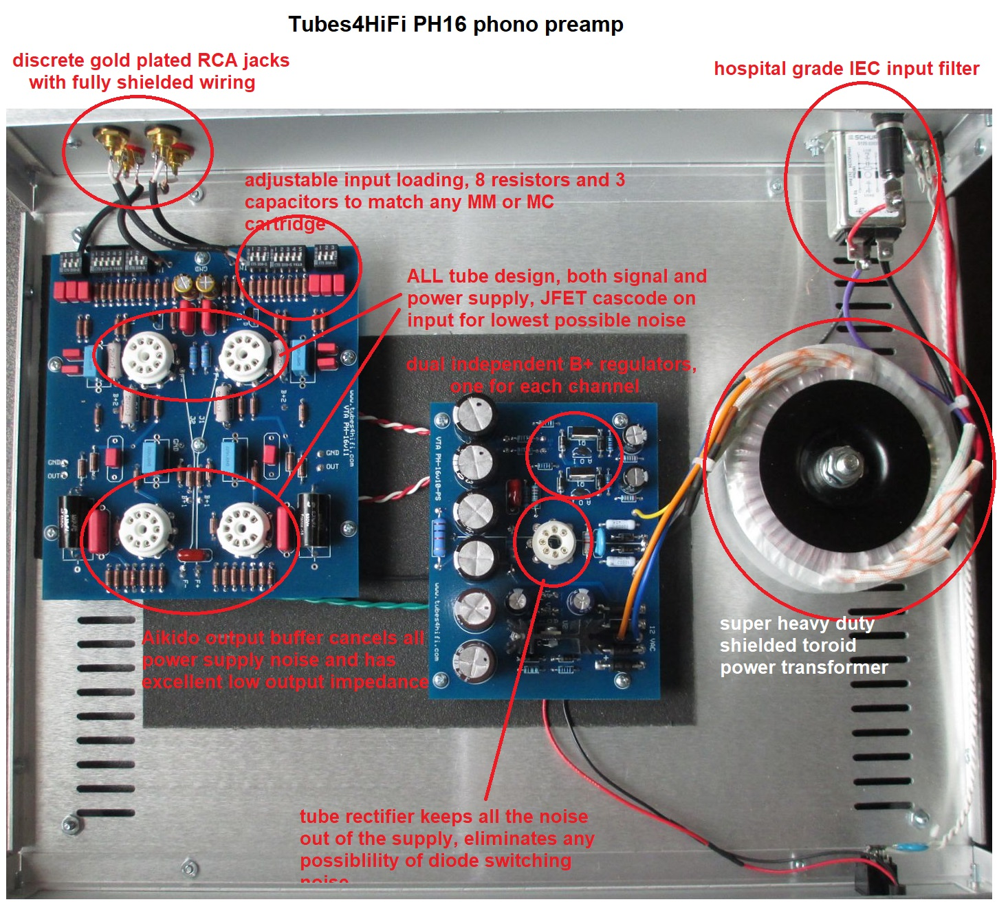 a $5000 preamp for $1350