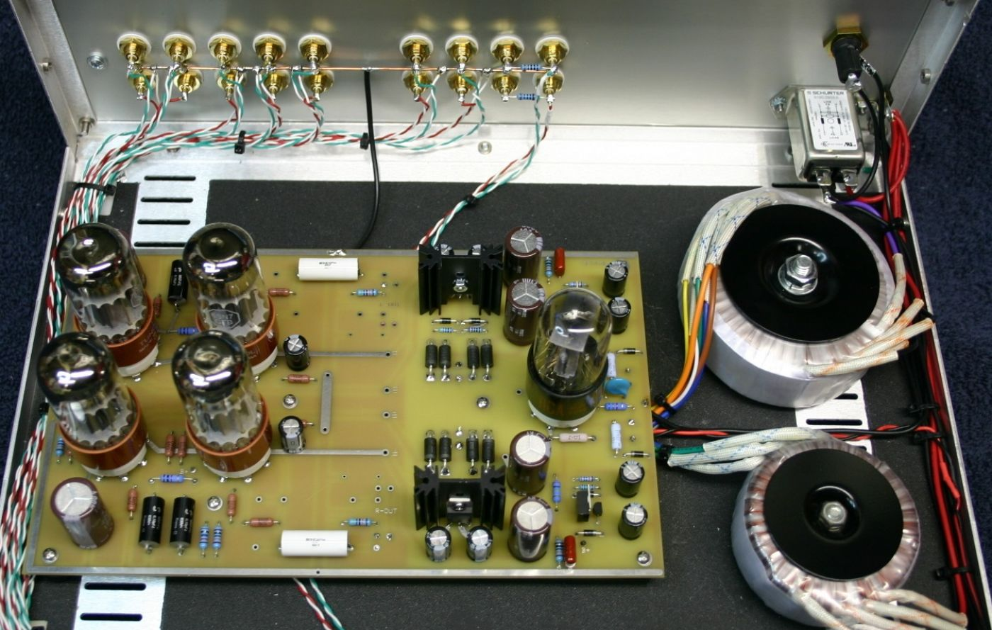 Generation Of  puters 25845330 together with 50 Watt Oscillator Vacuum Tube together with Nagra Jazz besides STEM art as well Product Photo. on vacuum tubes
